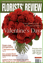 Florists'Review Magazine